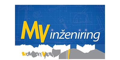MV inženiring d.o.o.